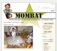 mombt.com